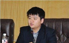 湖南湘潭提拔27岁副县长续:省委介入调查