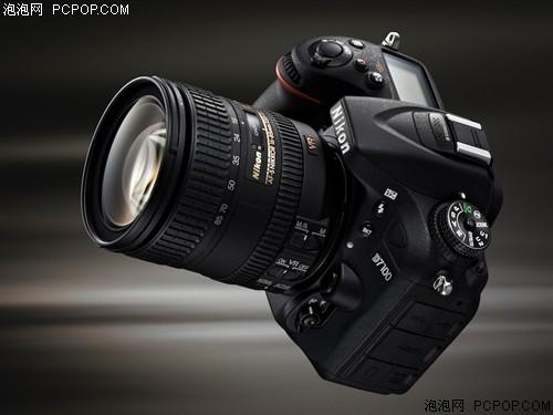 尼康D7100數碼相機