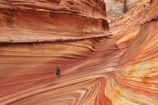 探秘地球上最怪异的美景 -  ygj2707 - ygj2707的博客
