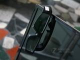 三星 S23A950D黑色 眼鏡圖