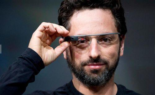 會取代電腦麼?谷歌眼鏡正式開放預訂