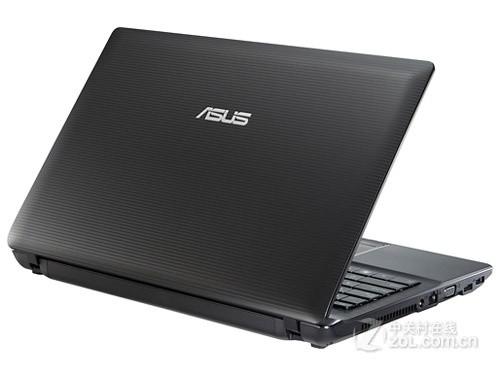 超值15吋大本 i3款華碩X54特價2899元