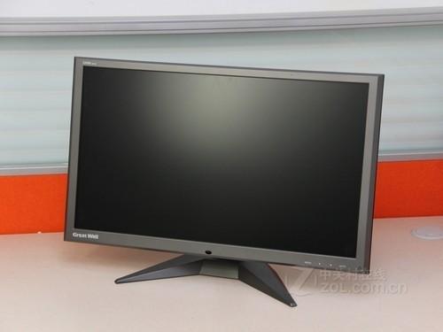 長城 Z2599 3D-W灰色 外觀圖
