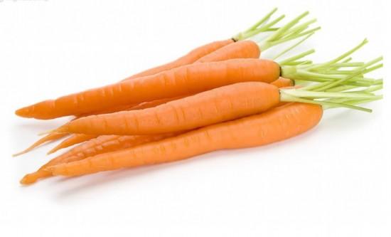 养生:清热解毒防肝火旺 常吃12种蔬菜护肝(图) - 阿俊 - 阿俊的博客
