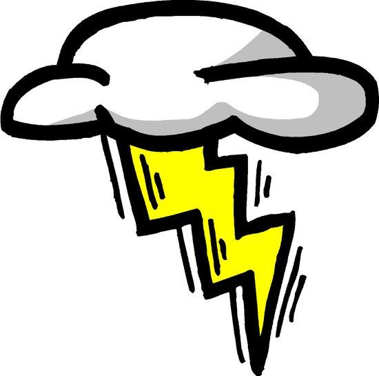 湖南9日将降小雨 湘南局地中雨伴雷雨 大风 天气 图片 48k 550x545-刮图片