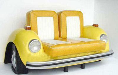 创意 沙发/沙发手绘三视图_沙发三视图_单人沙发手绘效...
