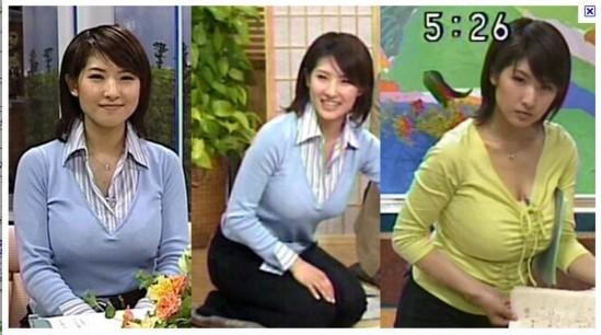 盘点中国历史上最淫乱不堪的八大皇后贵妃【22】