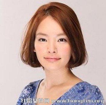 头发的各种扎法 各种头发的扎法视频 长头发的各种扎法图片