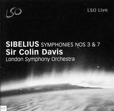 英国指挥家科林 戴维斯辞世 以演绎莫扎特等见长 高清图片