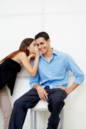 别在争吵中入睡 13条真理让婚姻更长久
