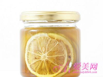 吃蜂蜜的4个注意事项 6种吃法保留蜂蜜营养