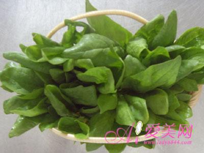 豆類酸奶 10種低卡路裡且營養豐富的食物