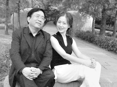 沙叶新再提余秋雨婚变事件 出版人:没听说离婚