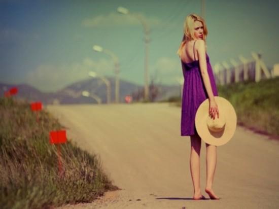 职场剩女必看:恋爱8大法则 女人不坏男人不爱