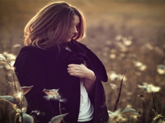"""""""坏""""女人不吃亏(一)。每一个女人都渴望有一份真爱,没有真爱的女人是可悲的。一个漂亮的女人,会在众多的爱中迷茫,不知道哪份爱真哪份爱假。也许曾经最让你心动的爱,到头来却是残酷的笑话。"""