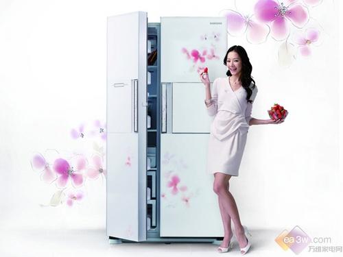 """买前必读:选购冰箱需警惕""""循环""""陷阱"""