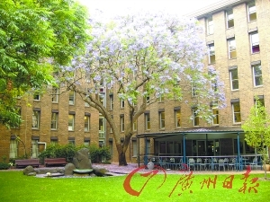 越来越多的国外知名高校承认中国高考成绩