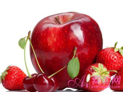 如何健康吃零食 营养专家来教你