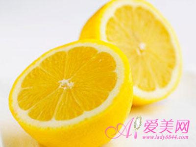 绿茶加柠檬抗癌 全球10种健康食品巧吸收