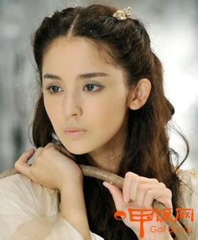 小S杨幂刘诗诗 女星被黑的真正原因