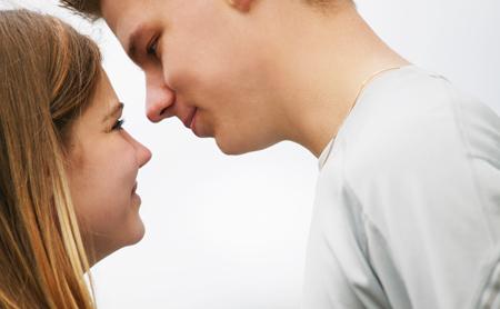 """虽然著名的性学博士金赛在调查无数人的性爱后总结:\""""人与..."""