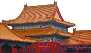 清代皇宫警备森严,也免不了盗贼出入,居然还有飞檐走壁者屡次入宫盗窃。