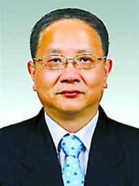 王建生,男,1954年 8月出生,漢族,籍貫江蘇丹陽,在職大專,講師,1971年11月參加工作,1974年 9月加入中國共產黨。現任上海市人民政府外事辦公室正處職干部。擬任上海市人民政府外事辦公室副巡視員。