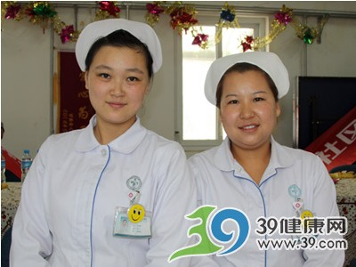 捐精子过程视频_日本人取精子视频_捐精子过程视频 ...