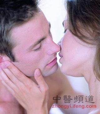 女人 养生/养生警惕:和这8类人接吻会让你染上疾病(图)