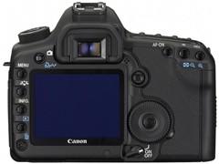 佳能5D Mark II套機(24-105mm)數碼相機