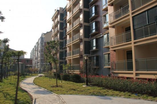 主体结构由砖混提高到框架,抗震达到设防等级,在钢筋,水泥,混凝土等原