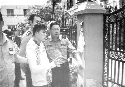 中国高中生给钱杀父姐案:亲自开门碎尸雇凶黑板报我高中的梦标题为河南的图片