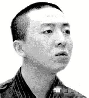 许霆出狱3年申诉要求重审 称取17万是透支非盗窃