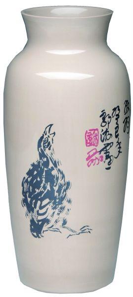 艺术 建水/郭游云南建水陶艺术作品
