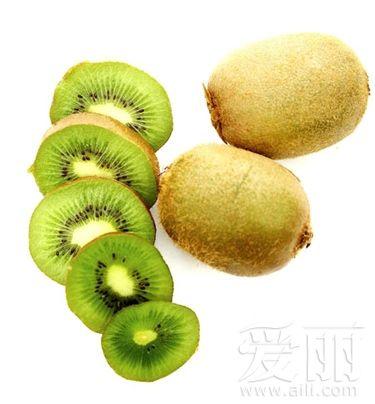 高血压患者吃什么水果比较好