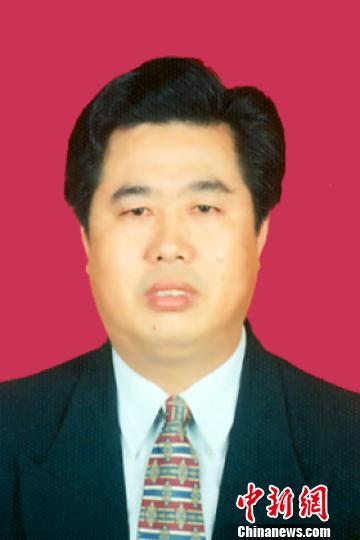 江西省交通厅副厅长许润龙涉嫌严重违纪接受调查