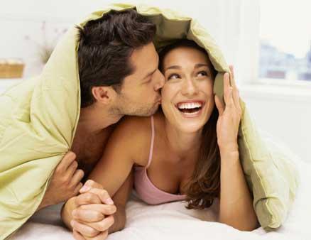 女人性爱技巧十式 让男人欲罢不能