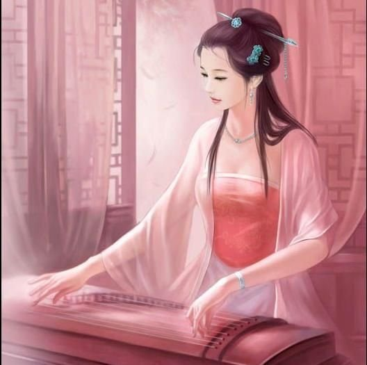 揭秘古代正妻如何智斗 小三儿 图