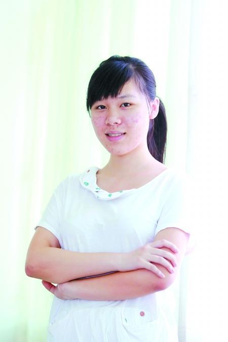 高中女生数学证实:重庆几亿高中是一片论文2012大海v数学浙江年前图片