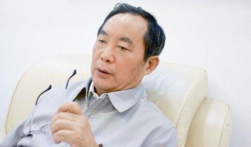 统战部原副部长朱维群:坚持认为党员不能信教