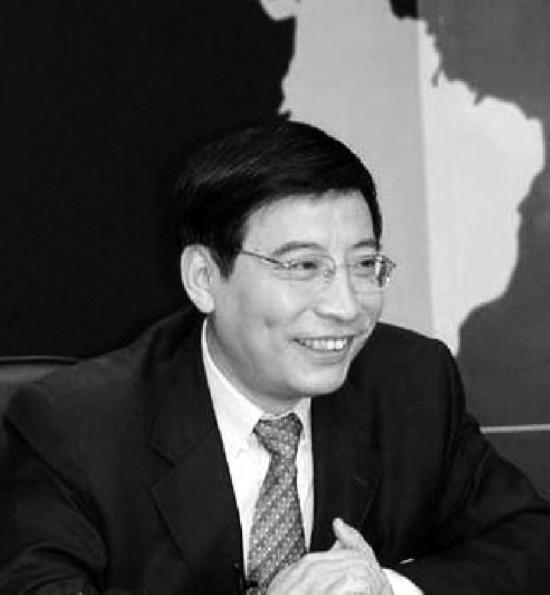 苗圩:抓住发展机遇 加快工业转型升级