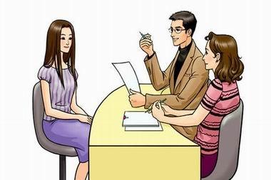 大学生求职面试时应该如何谈薪水