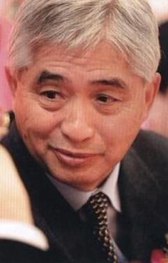 揭中国顶级隐形富豪