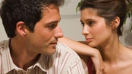 中年女性与少男做爱_90%的男性不想在疲惫的时候做爱,64%的女性认为,疲劳是性生活的大敌.