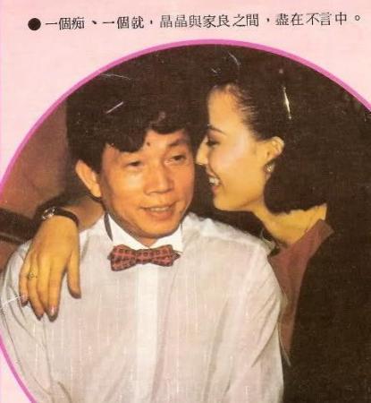 香港打星刘家良离世 曾陷捉奸丑闻 奸夫跳窗跌死