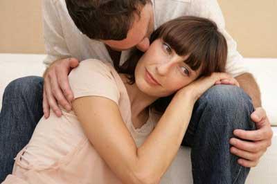 女人 第一次 影响一生性爱