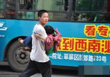 """""""中国好考生""""黄子恒遭高校哄抢"""