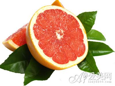 当心水果过敏!夏季吃水果也要讲方法