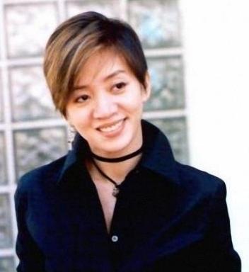 央视美女主播患癌去世 盘点因癌症逝世的明星(20p)