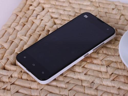 图为 16GB小米手机2S-暑期认准它 2K级大屏高配学生机推荐